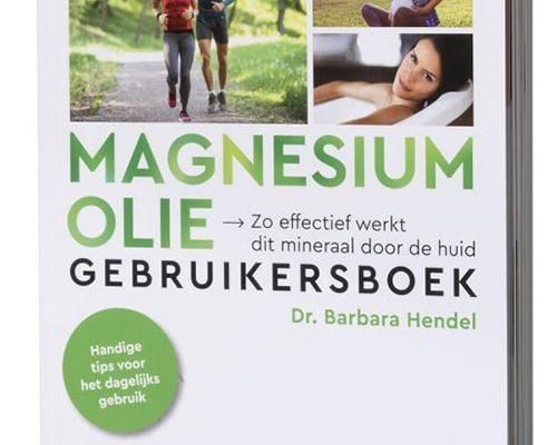 magnesiumtekort