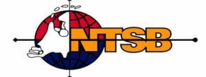NTSB Logo vitacura